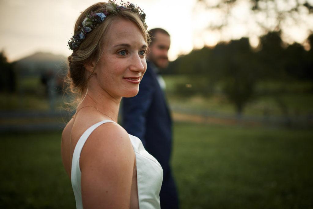 Hochzeitsfotos Gauklerhof MartinSpoerl 0064
