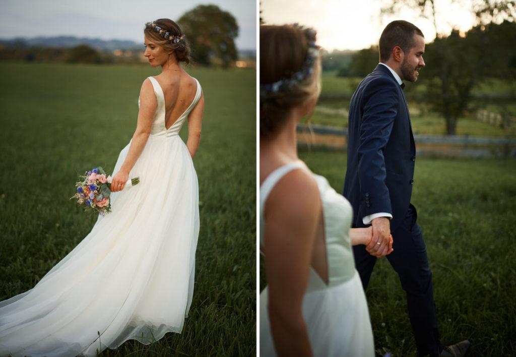 Hochzeitsfotos Gauklerhof MartinSpoerl 0065