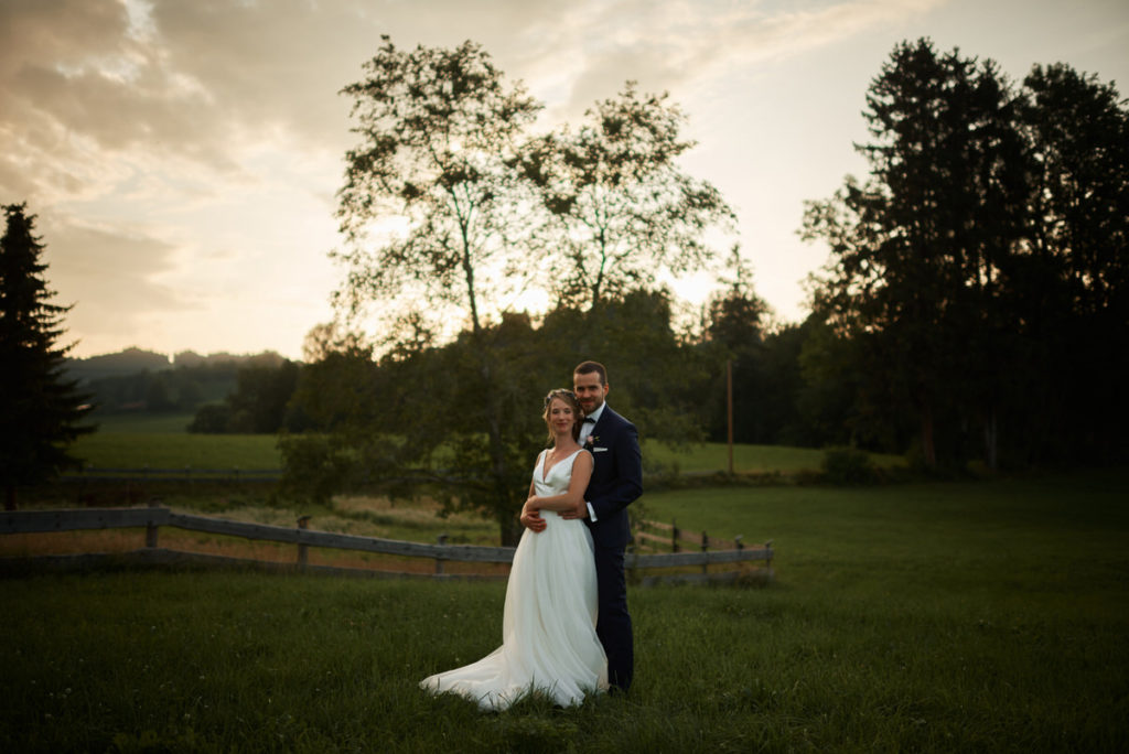 Hochzeitsfotos Gauklerhof MartinSpoerl 0066