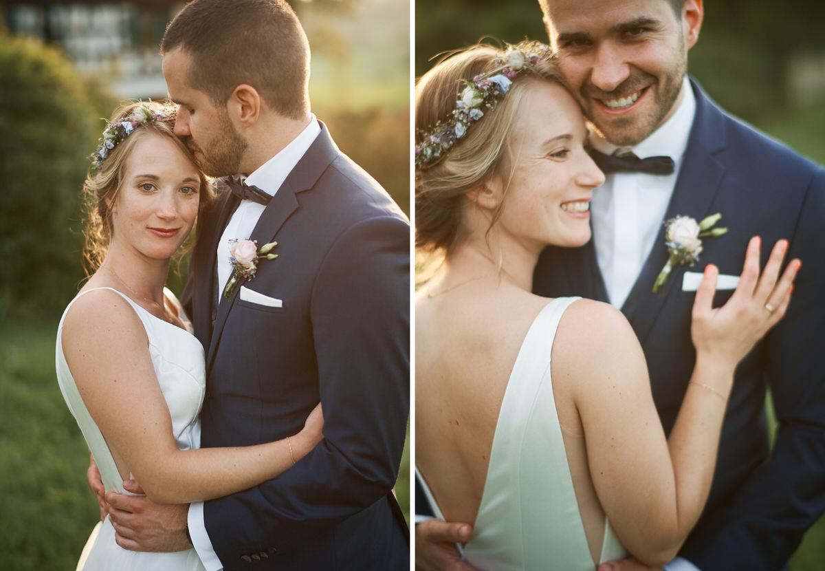 Hochzeitsfotos Gauklerhof MartinSpoerl 0067