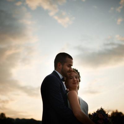 Hochzeitsfotos-Gauklerhof-MartinSpoerl_0068