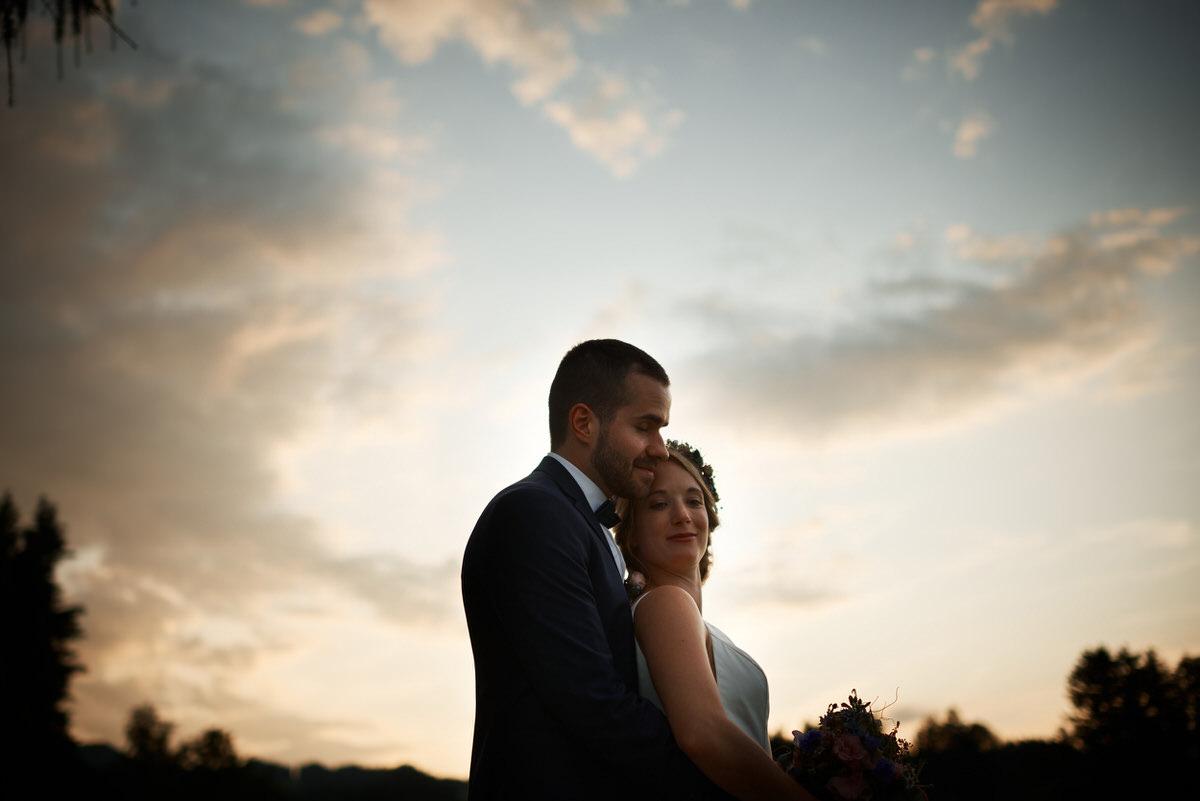 Hochzeit auf dem Gauklerhof