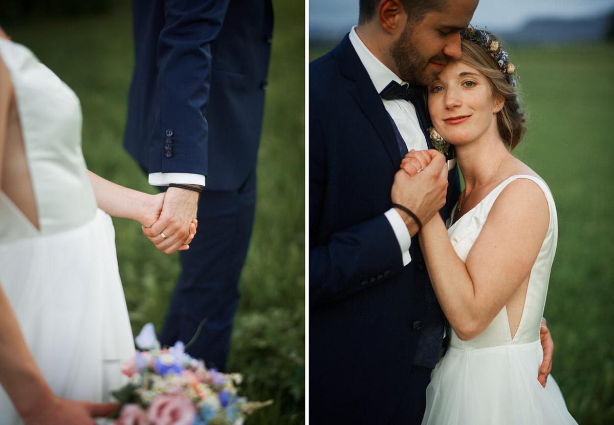 Hochzeitsfotos Gauklerhof MartinSpoerl 0070