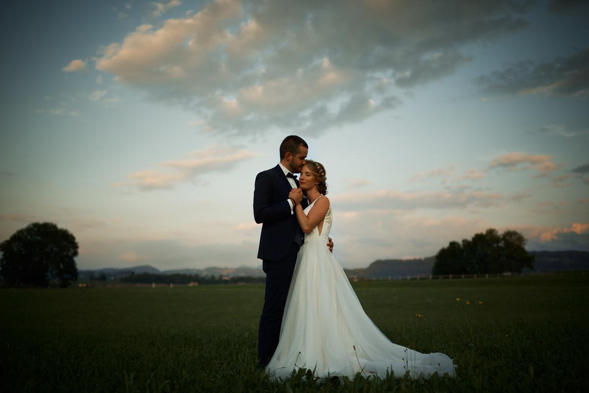 Hochzeitsfotos Gauklerhof MartinSpoerl 0071