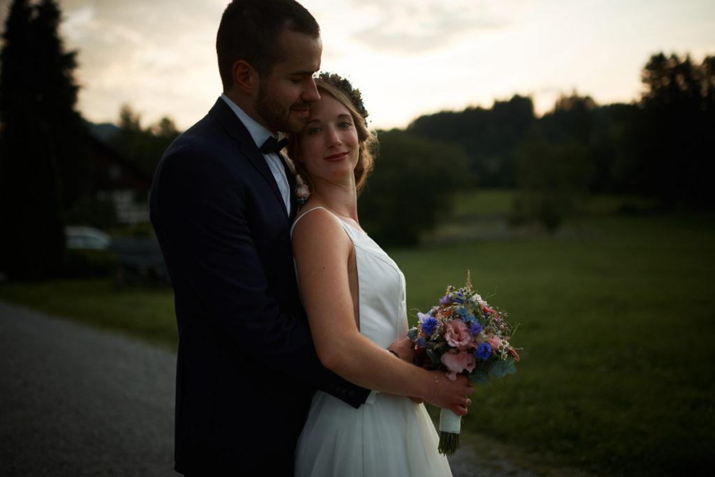 Hochzeitsfotos Gauklerhof MartinSpoerl 0072