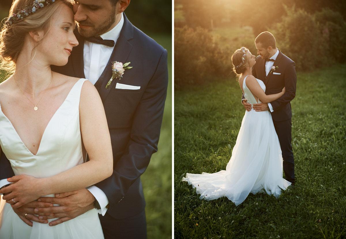 Hochzeitsfotos Gauklerhof MartinSpoerl 0073
