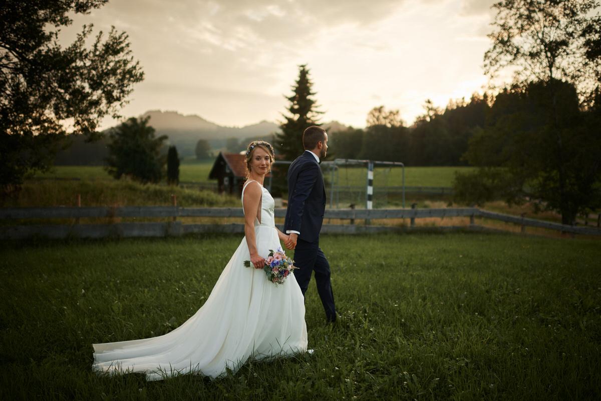 Hochzeitsfotograf Gauklerhof