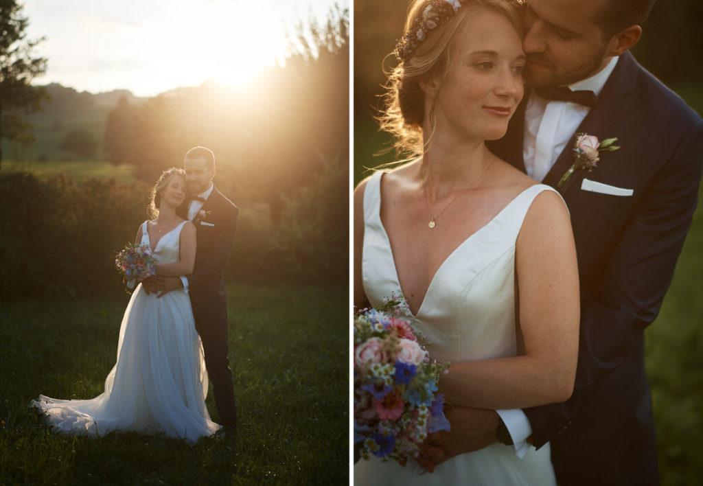 Hochzeitsfotos Gauklerhof MartinSpoerl 0075