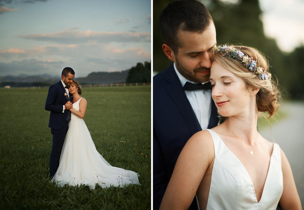 Hochzeitsfotos Gauklerhof MartinSpoerl 0076