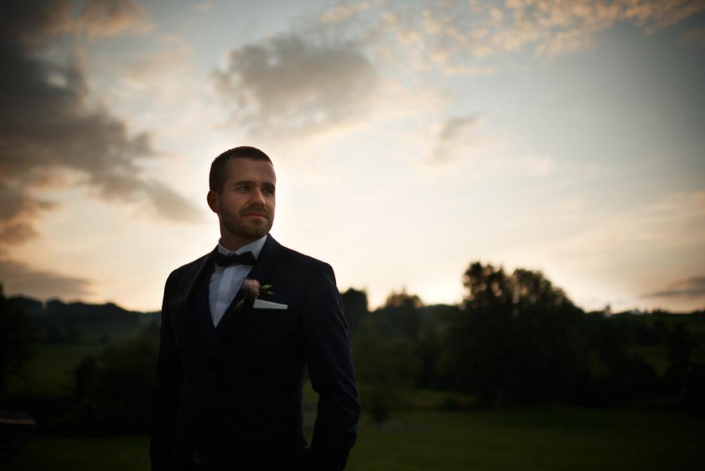 Hochzeitsfotos Gauklerhof MartinSpoerl 0077