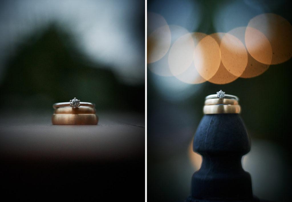 Hochzeitsfotos Gauklerhof MartinSpoerl 0078