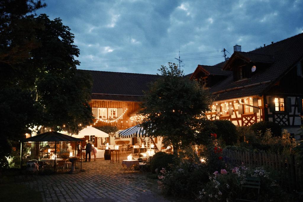 Hochzeitsfotos Gauklerhof MartinSpoerl 0079