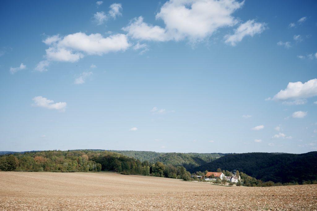 hochzeitsfotos maisenburg 001