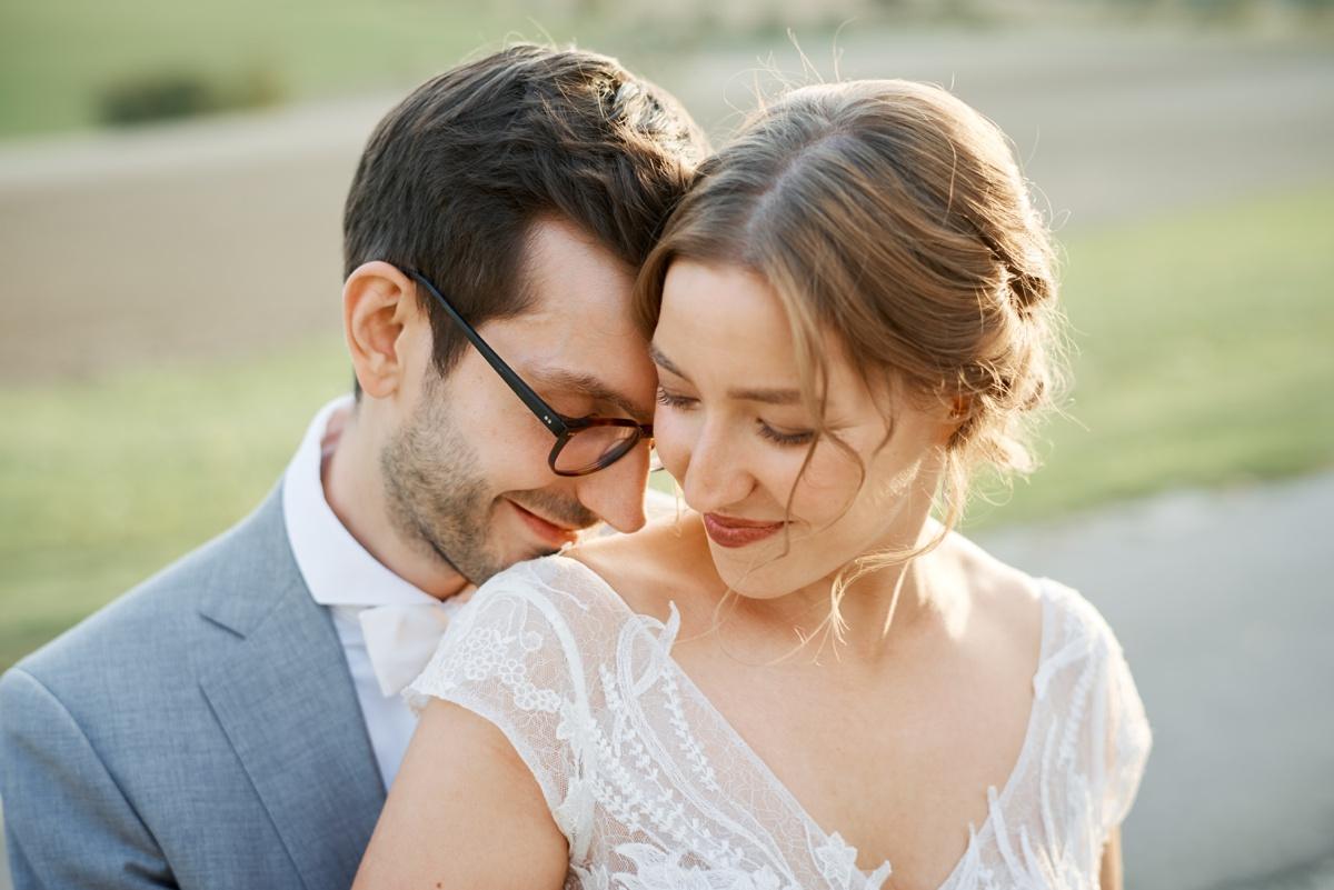 Als Hochzeitsfotograf auf der Maisenburg