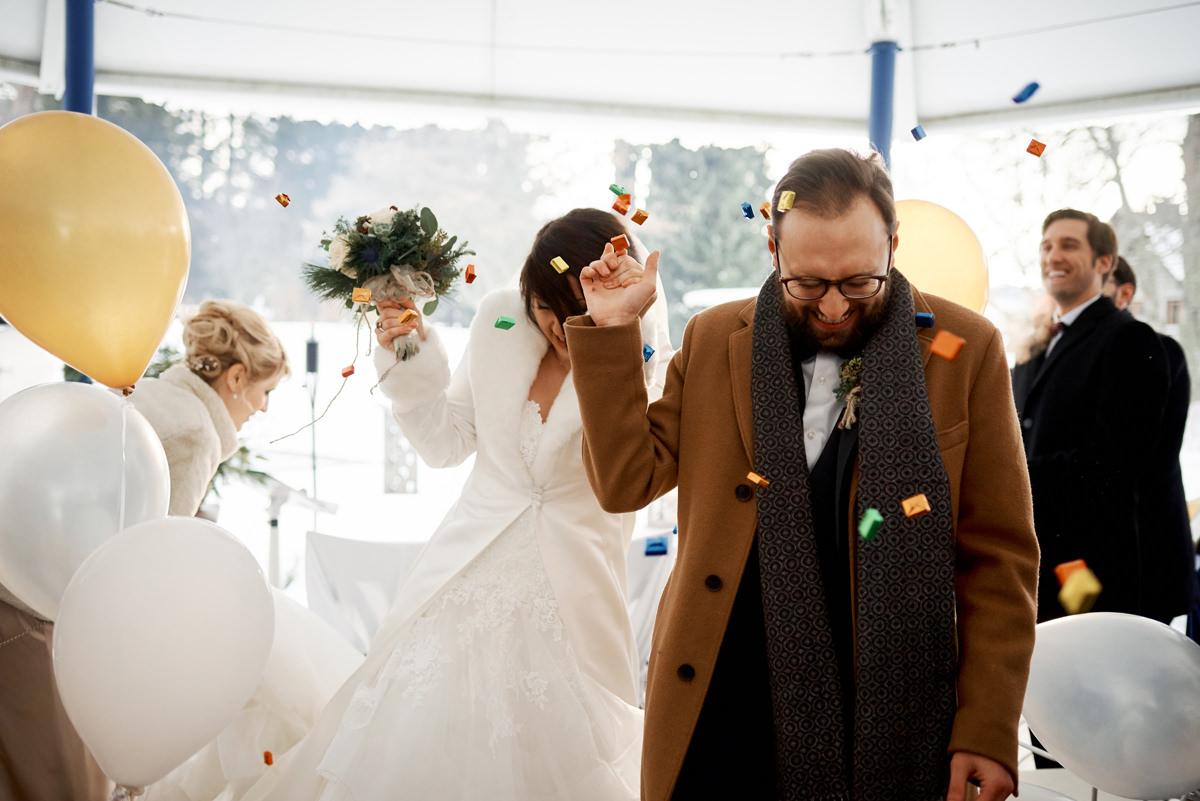 Hochzeitsfotograf Schwarzwald Hinterzarten 0069