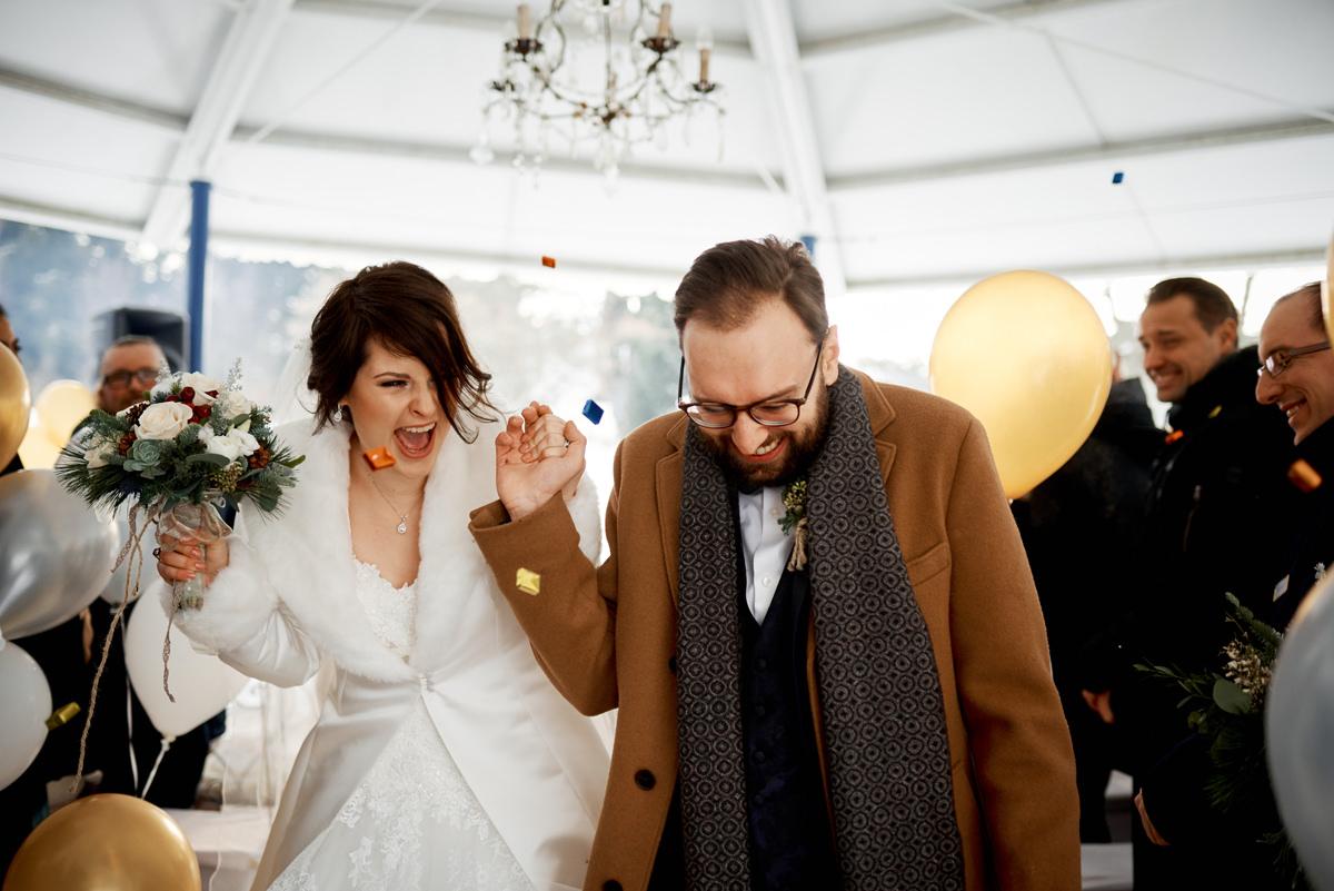 Hochzeitsfotograf Schwarzwald Hinterzarten 0070