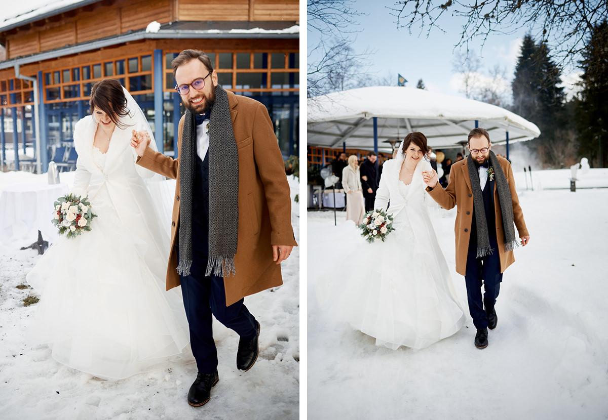 Hochzeitsfotograf Schwarzwald Hinterzarten 0071