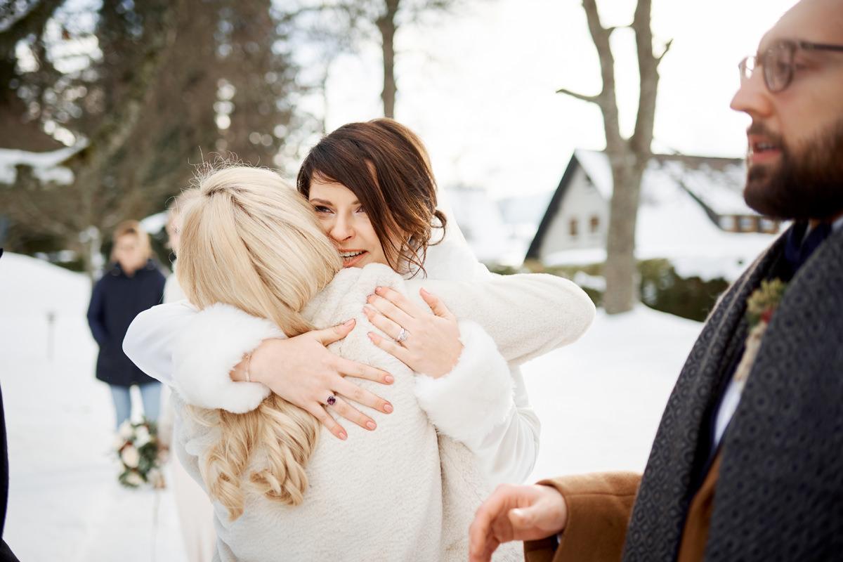 Hochzeitsfotograf Schwarzwald Hinterzarten 0073