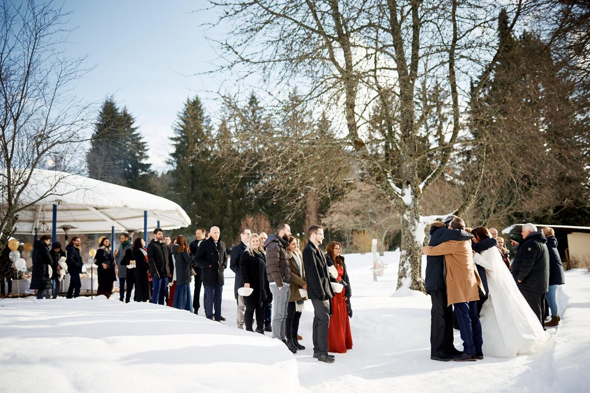 Hochzeitsfotograf Schwarzwald Hinterzarten 0074