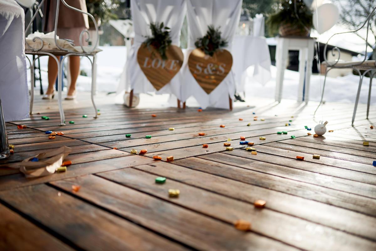 Hochzeitsfotograf Schwarzwald Hinterzarten 0076