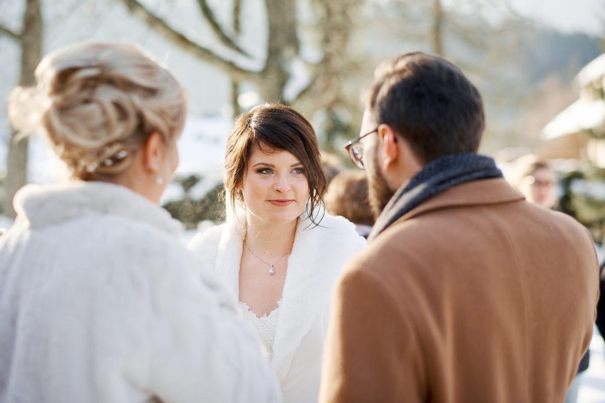 Hochzeitsfotograf Schwarzwald Hinterzarten 0079