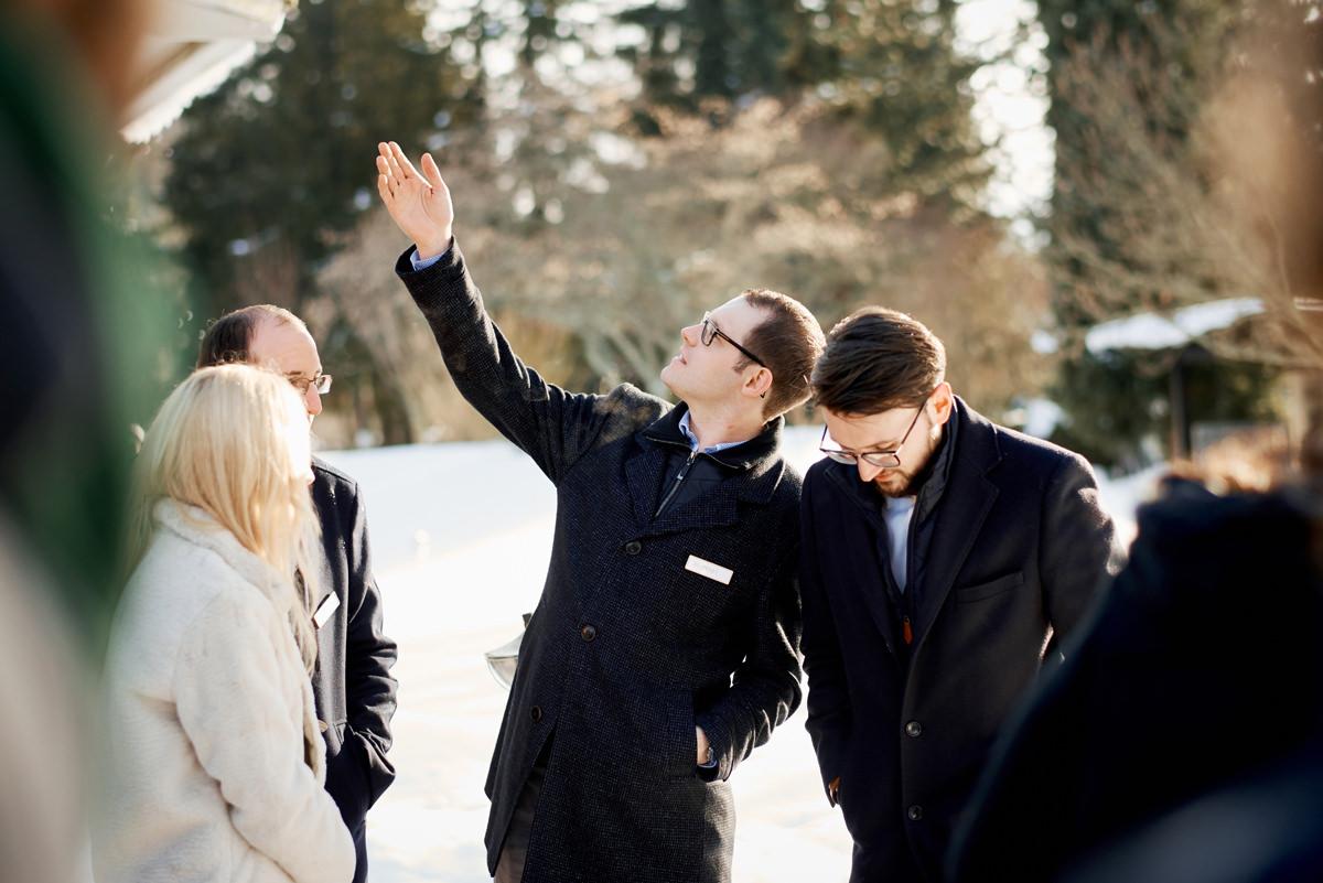 Hochzeitsfotograf Schwarzwald Hinterzarten 0080
