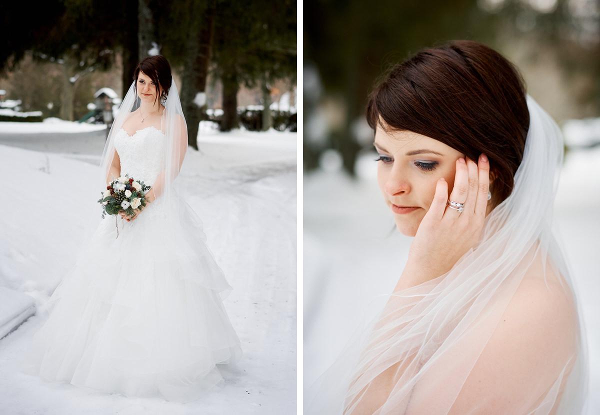 Hochzeitsfotograf Schwarzwald Hinterzarten 0093
