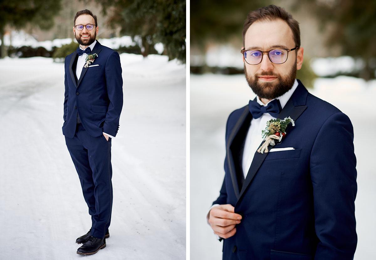 Hochzeitsfotograf Schwarzwald Hinterzarten 0094