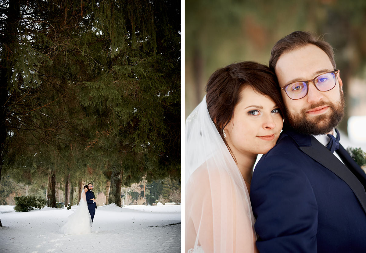 Hochzeitsfotograf Schwarzwald Hinterzarten 0096