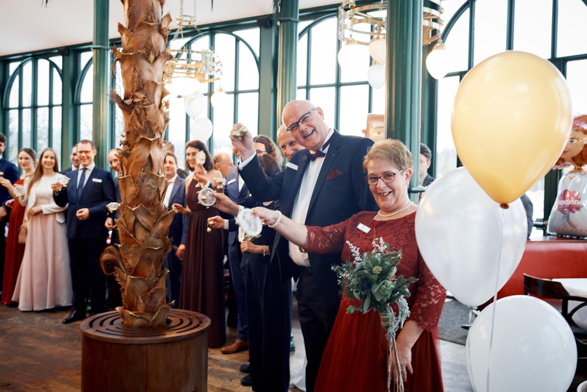 Hochzeitsfotograf Schwarzwald Hinterzarten 0100