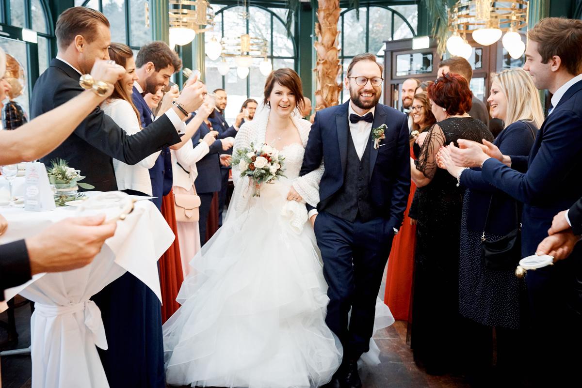 Hochzeitsfotograf Schwarzwald Hinterzarten 0102