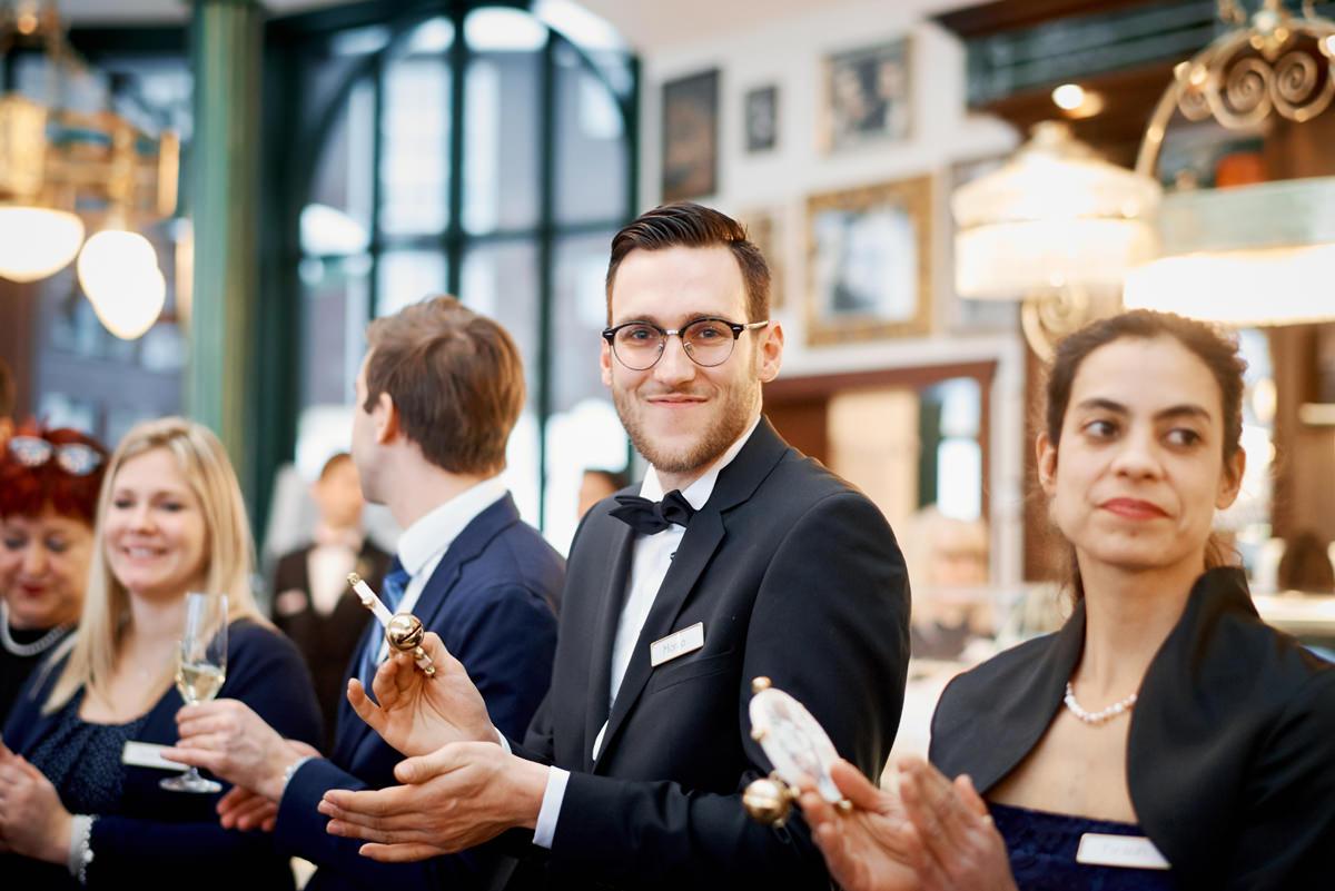 Hochzeitsfotograf Schwarzwald Hinterzarten 0103