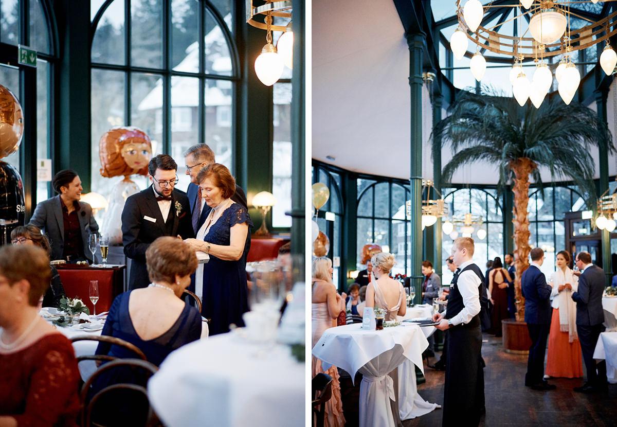 Hochzeitsfotograf Schwarzwald Hinterzarten 0105