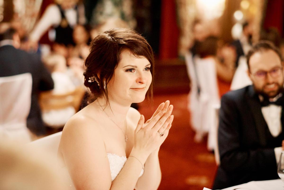 Hochzeitsfotograf Schwarzwald Hinterzarten 0112