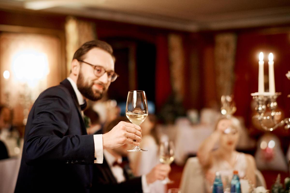 Hochzeitsfotograf Schwarzwald Hinterzarten 0113