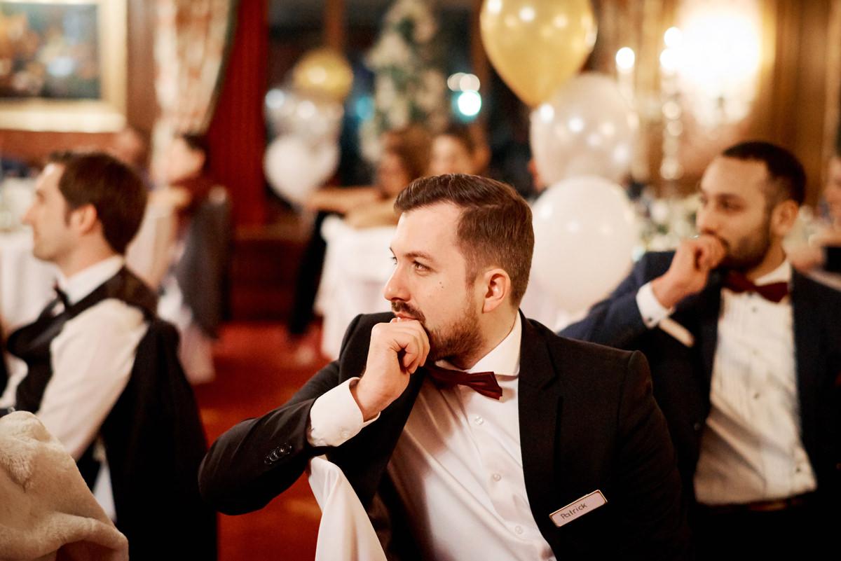Hochzeitsfotograf Schwarzwald Hinterzarten 0117