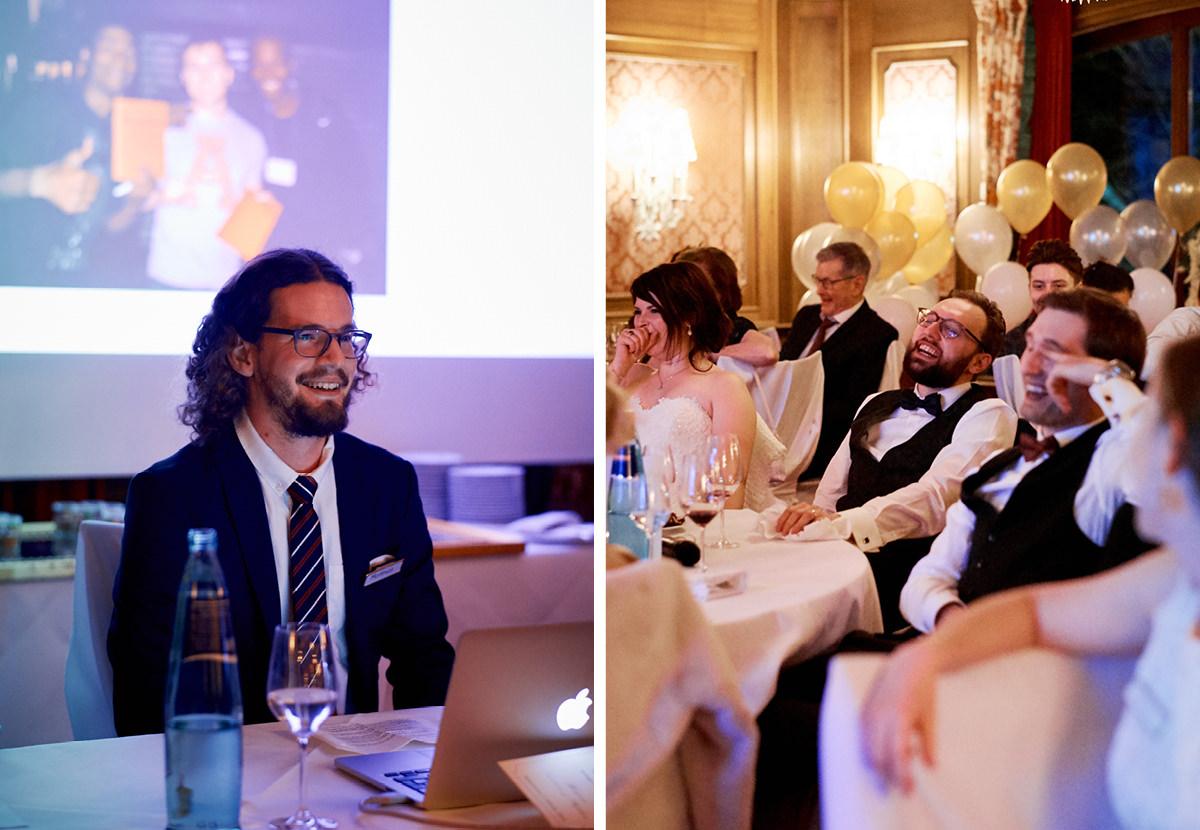 Hochzeitsfotograf Schwarzwald Hinterzarten 0121