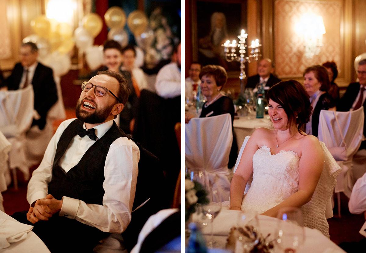 Hochzeitsfotograf Schwarzwald Hinterzarten 0125