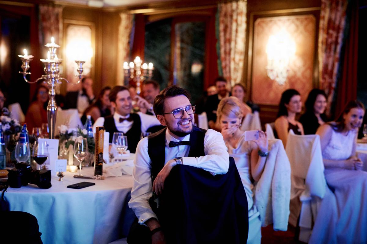 Hochzeitsfotograf Schwarzwald Hinterzarten 0127