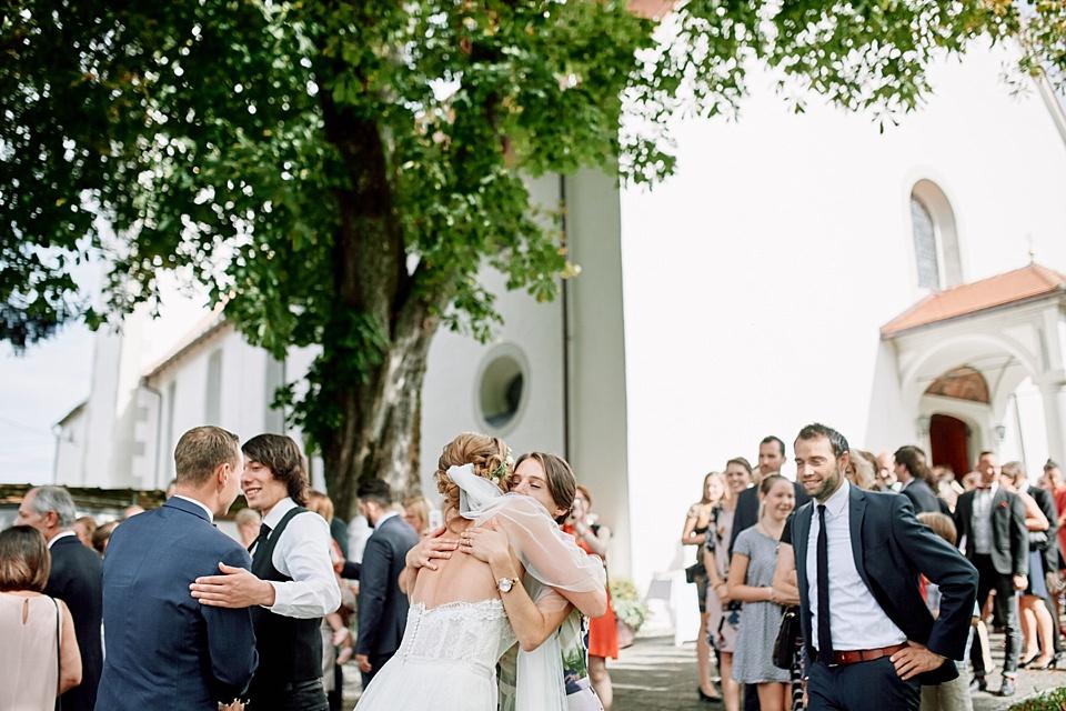 boho hochzeit bodensee scheunenhochzeit martinspoerlphotography 040