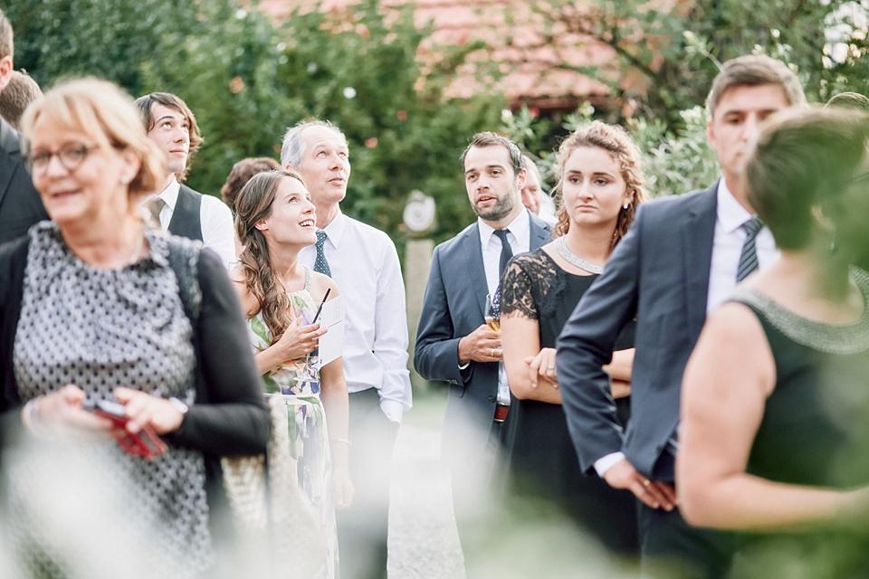 boho hochzeit bodensee scheunenhochzeit martinspoerlphotography 097