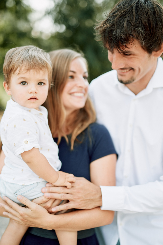 familienfotos ulm 003