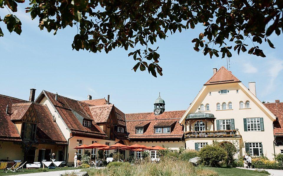 hochzeitsfotograf-gut-sonnenhausen_001