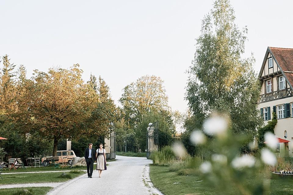 hochzeitsfotograf gut sonnenhausen 065
