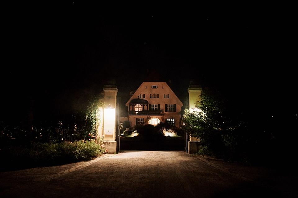 hochzeitsfotograf gut sonnenhausen 079