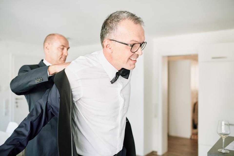 hochzeitsfotograf stuttgart hochzeit villa benz 007