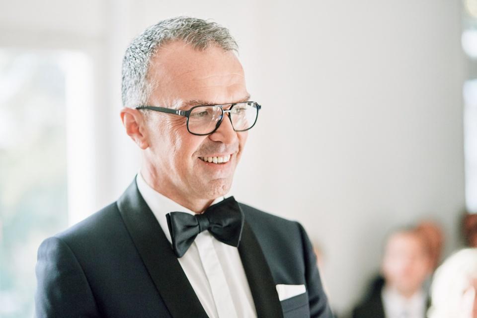 hochzeitsfotograf stuttgart hochzeit villa benz 023