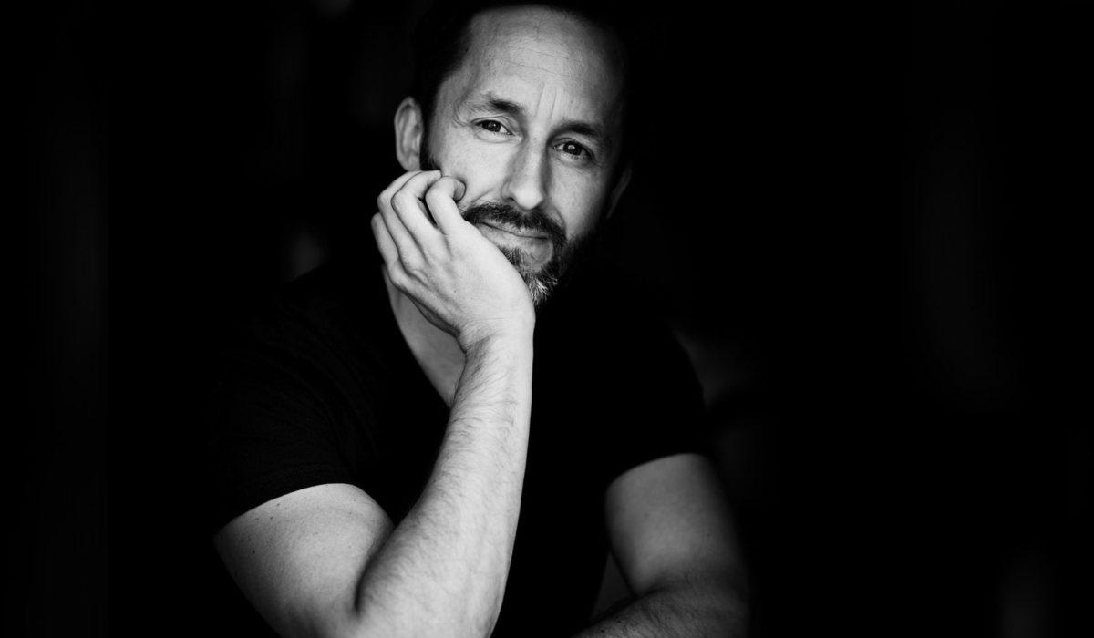 Martin Spoerl Fotograf