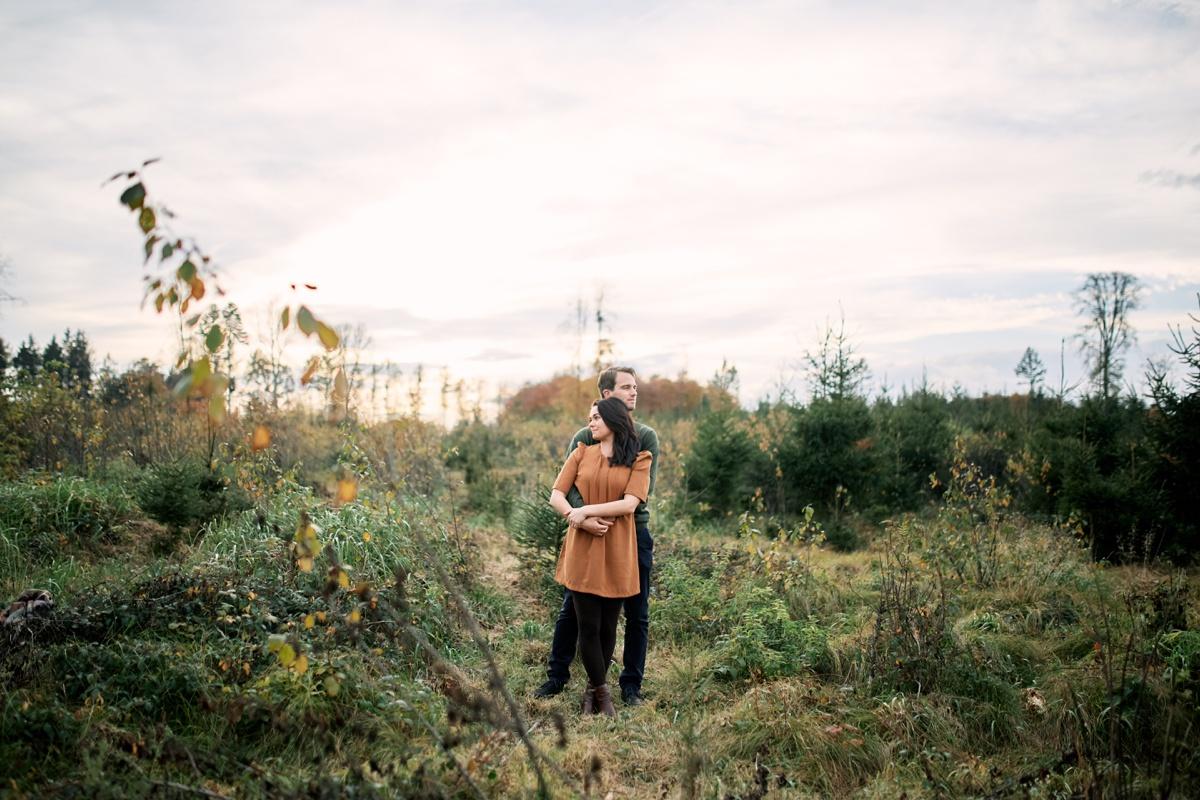 paarbilder im wald martin spoerl photography 012