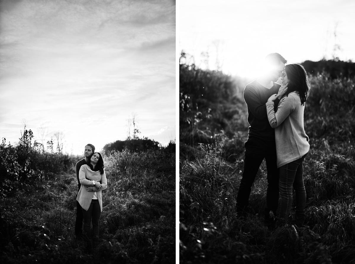 paarbilder im wald martin spoerl photography 018
